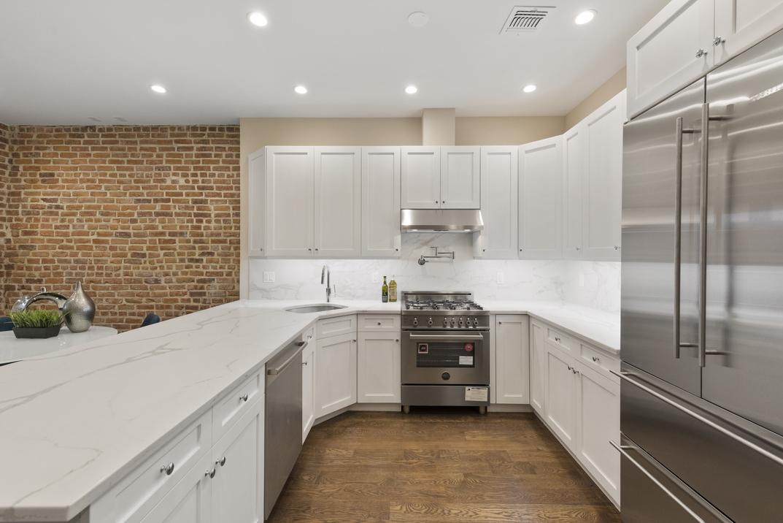112 Summit Street - kitchen - NEW DEV__1--second trip_resize.jpg