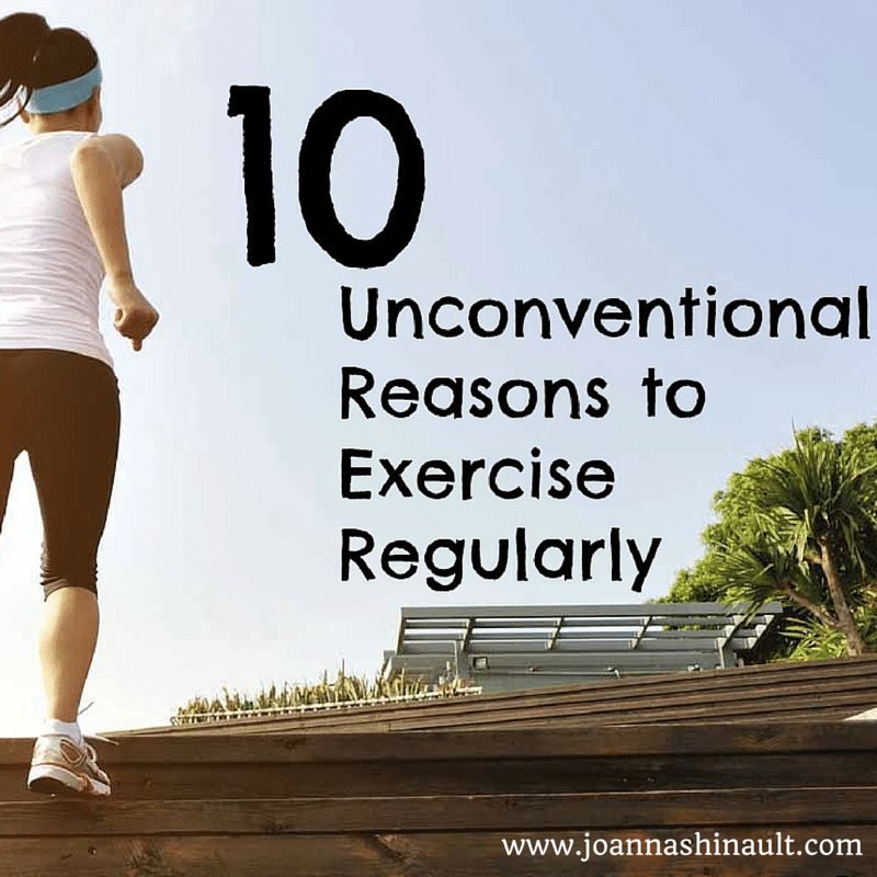 10-unconventional-reasons-to-exercise.png