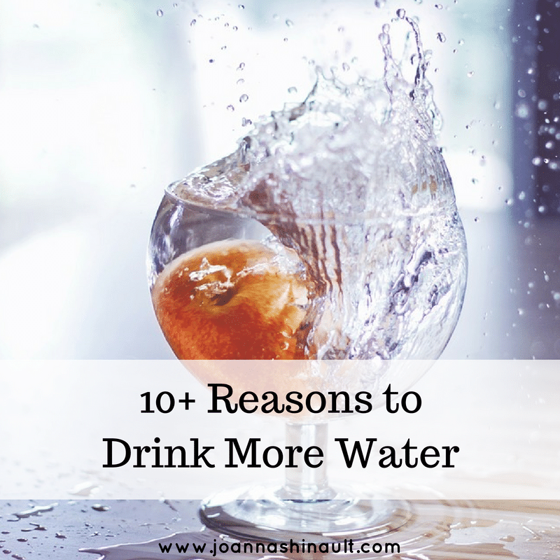 10-reasons-to-drink-more-water.png