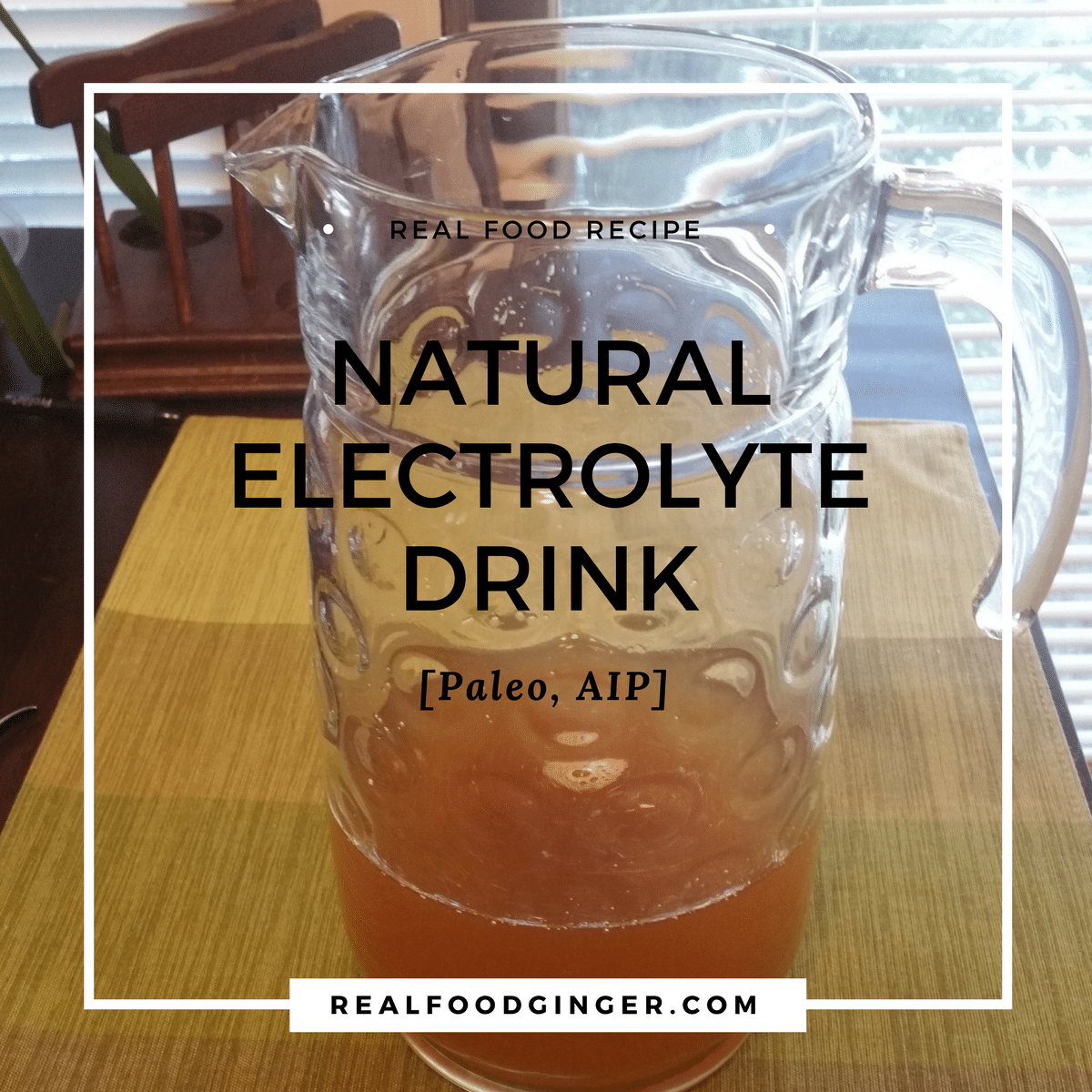 Natures-Electrolyte-Drink.png