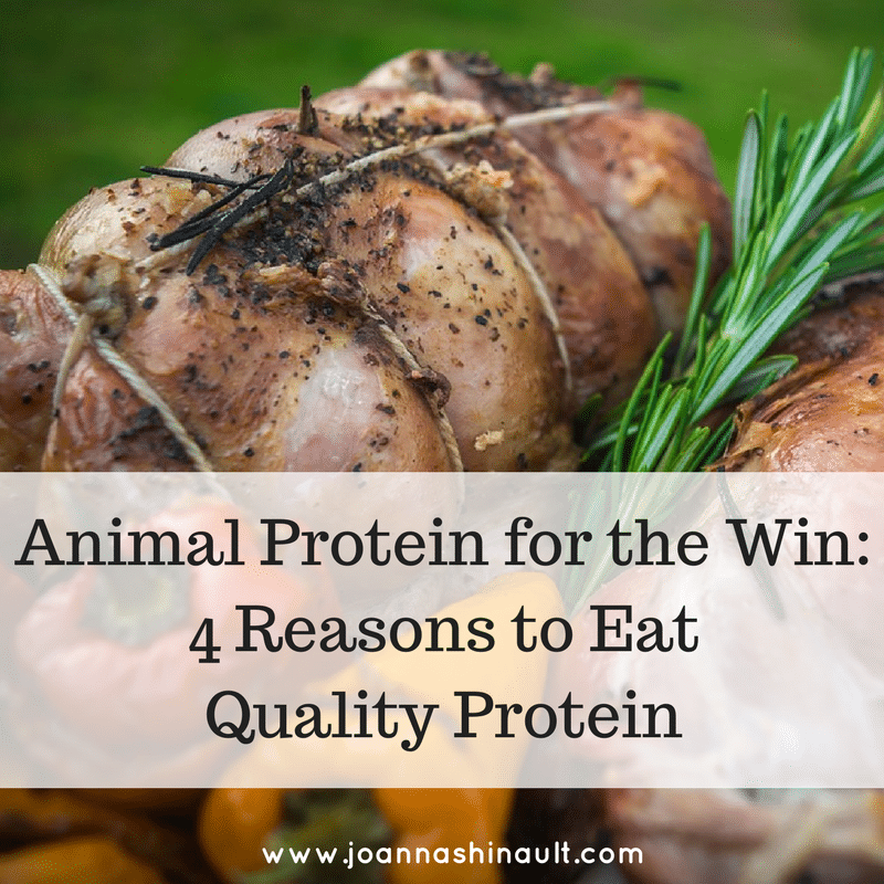 Animal-Protein-for-the-Win-4-Reasons-to-Eat-Quality-Protein.png