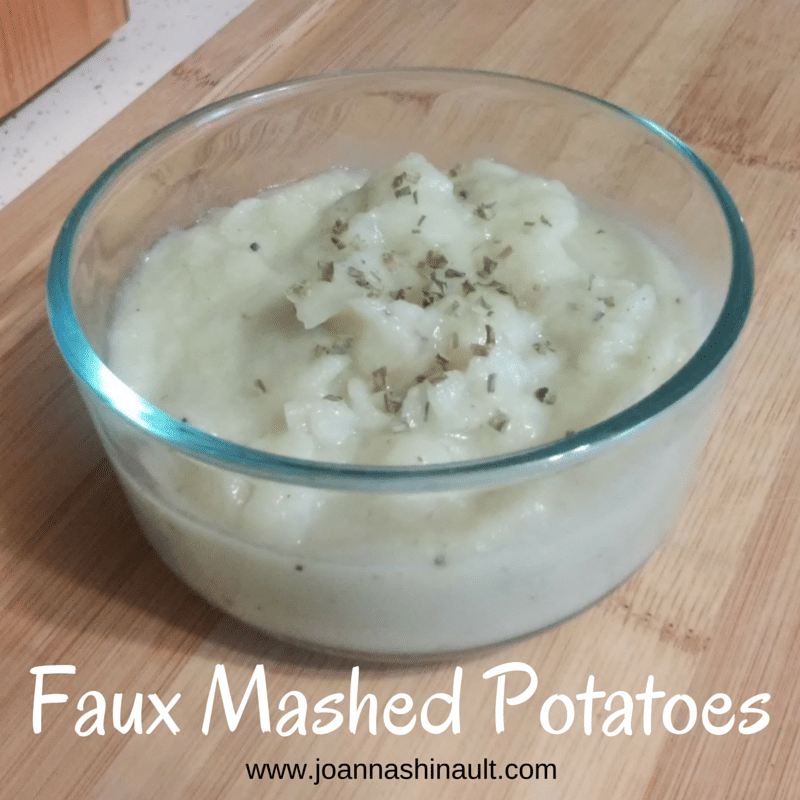 Faux-Mashed-Potatoes.png