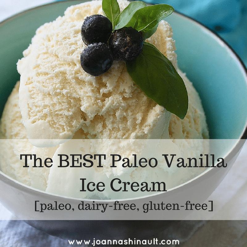 The-BEST-Paleo-Vanilla-Ice-Cream.png