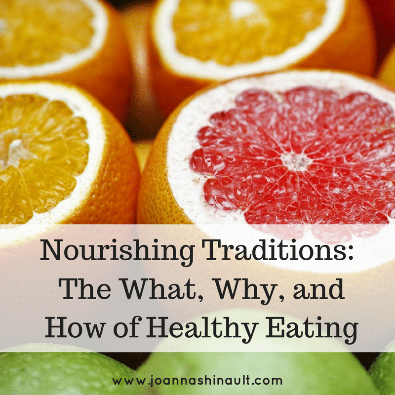 Nourishing-Traditions-review.png