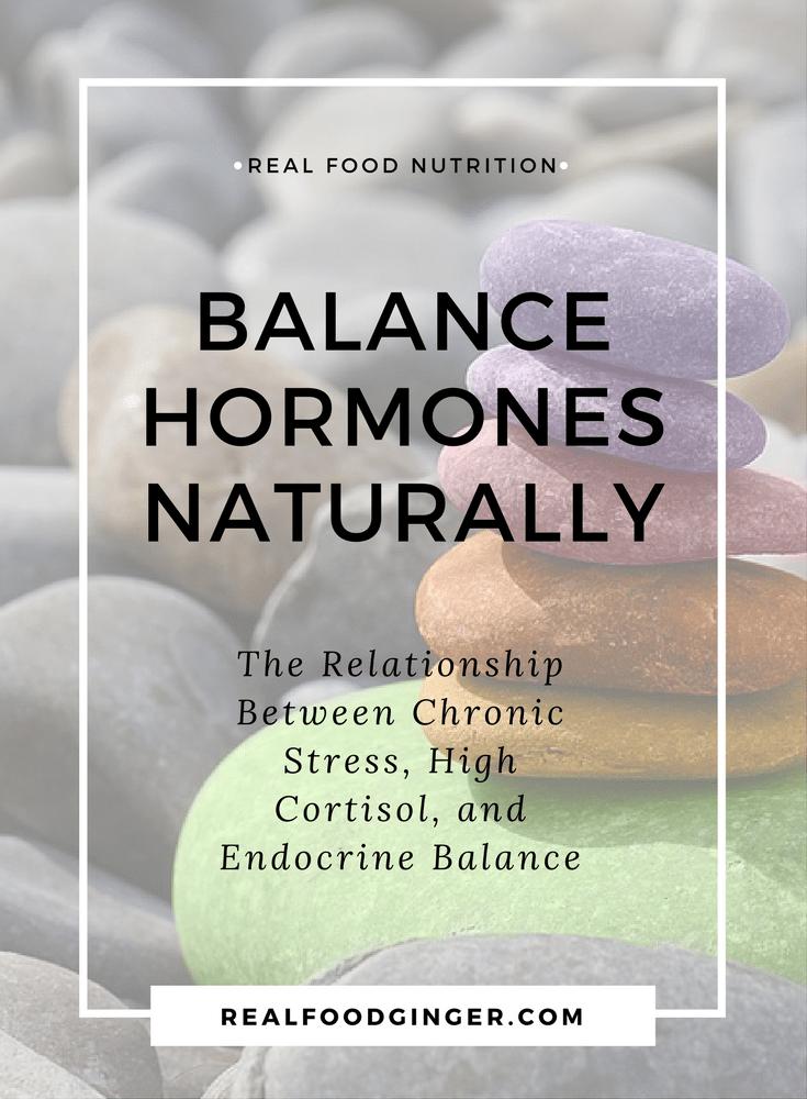 balance-hormones-naturally.png