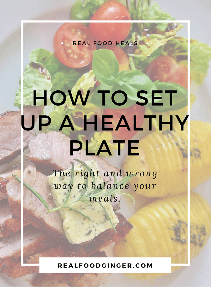 How-to-Set-Up-A-Healthy-Plate2.png