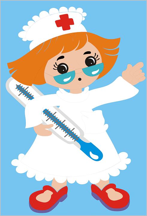 nurse-309731_960_720.png