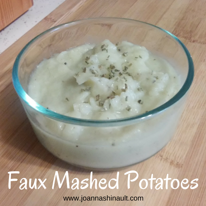 Faux Mashed Potatoes.png