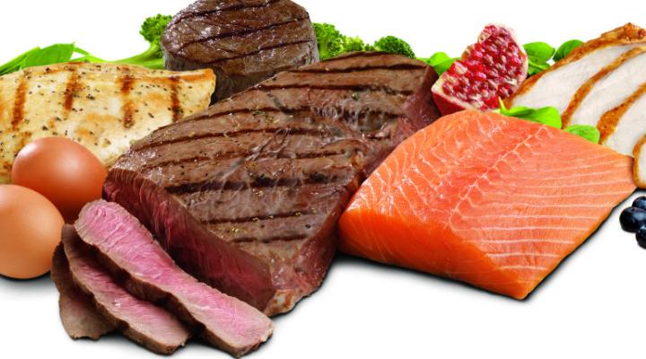 Protein-foods-720x400.jpg