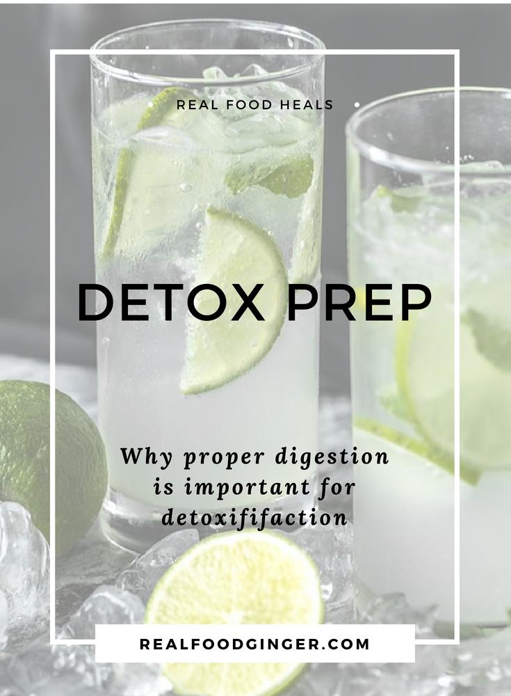 Detox Prep.png