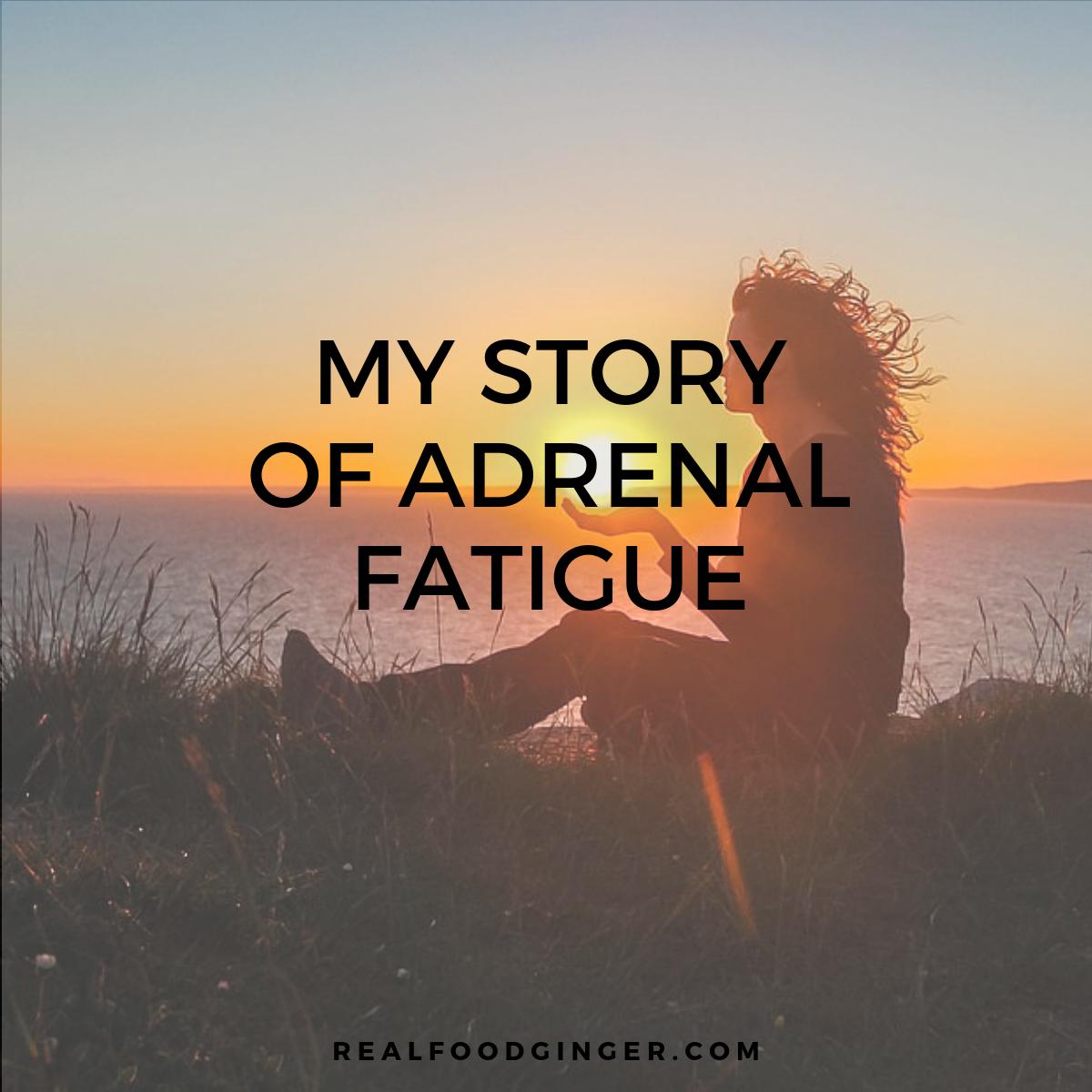 Adrenal Fatigue.png