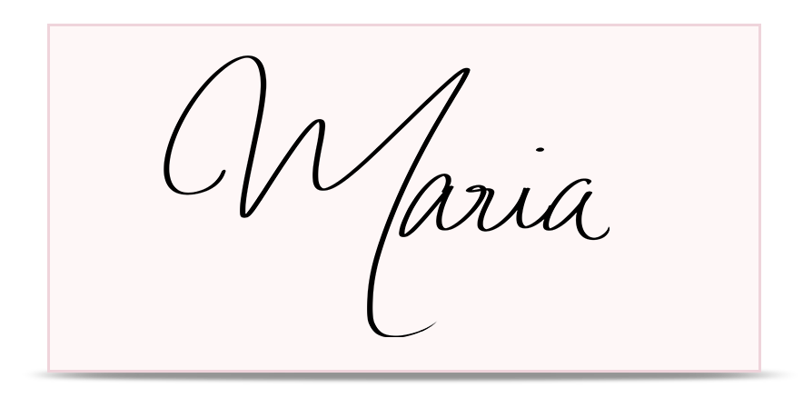 logo-mockup-for-branding-package.png