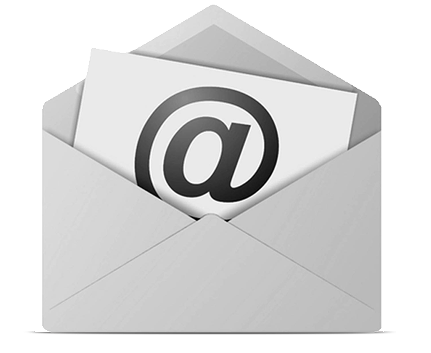 email-address-workbook.png