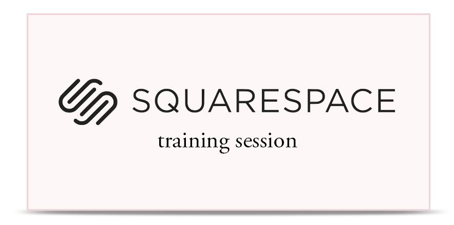 squarespace-workbooks.png