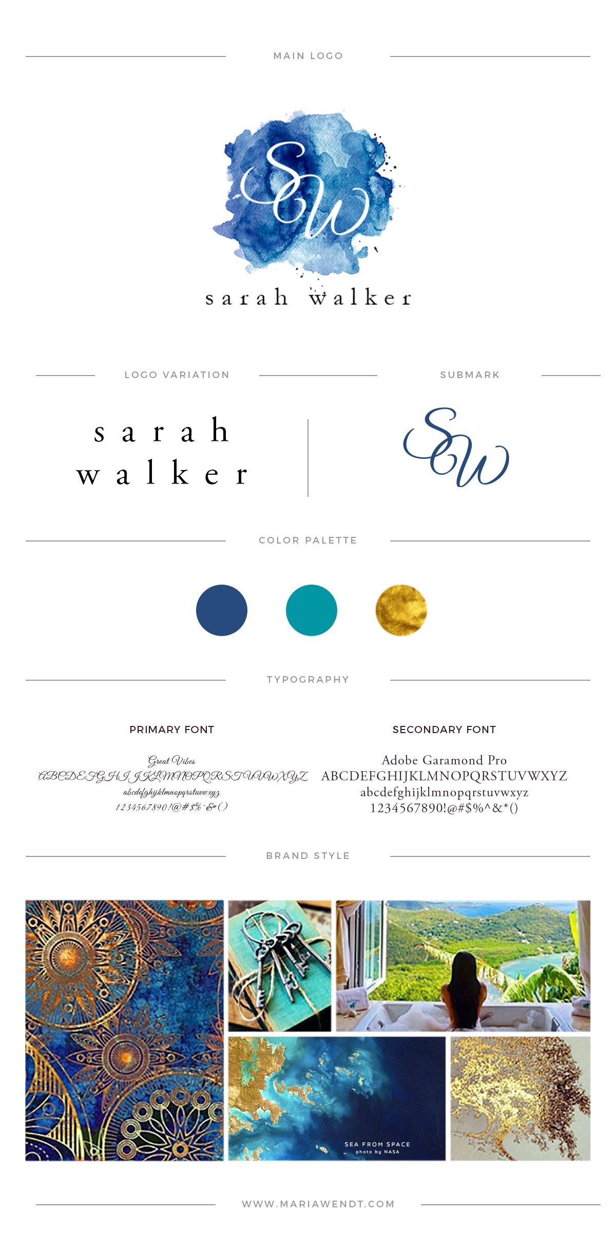sarah-brandboard.jpg