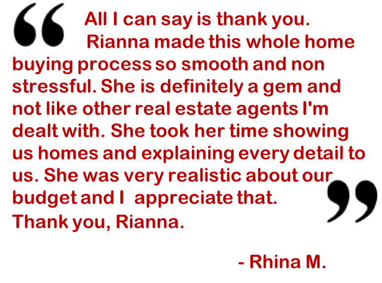 Rianna_Review.png