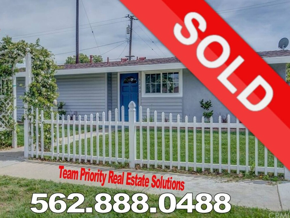 Just Sold_House2.jpg