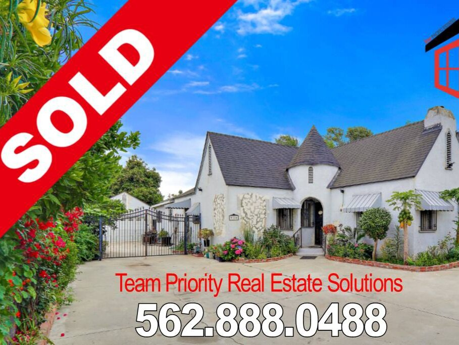 Just Sold_House1.jpg