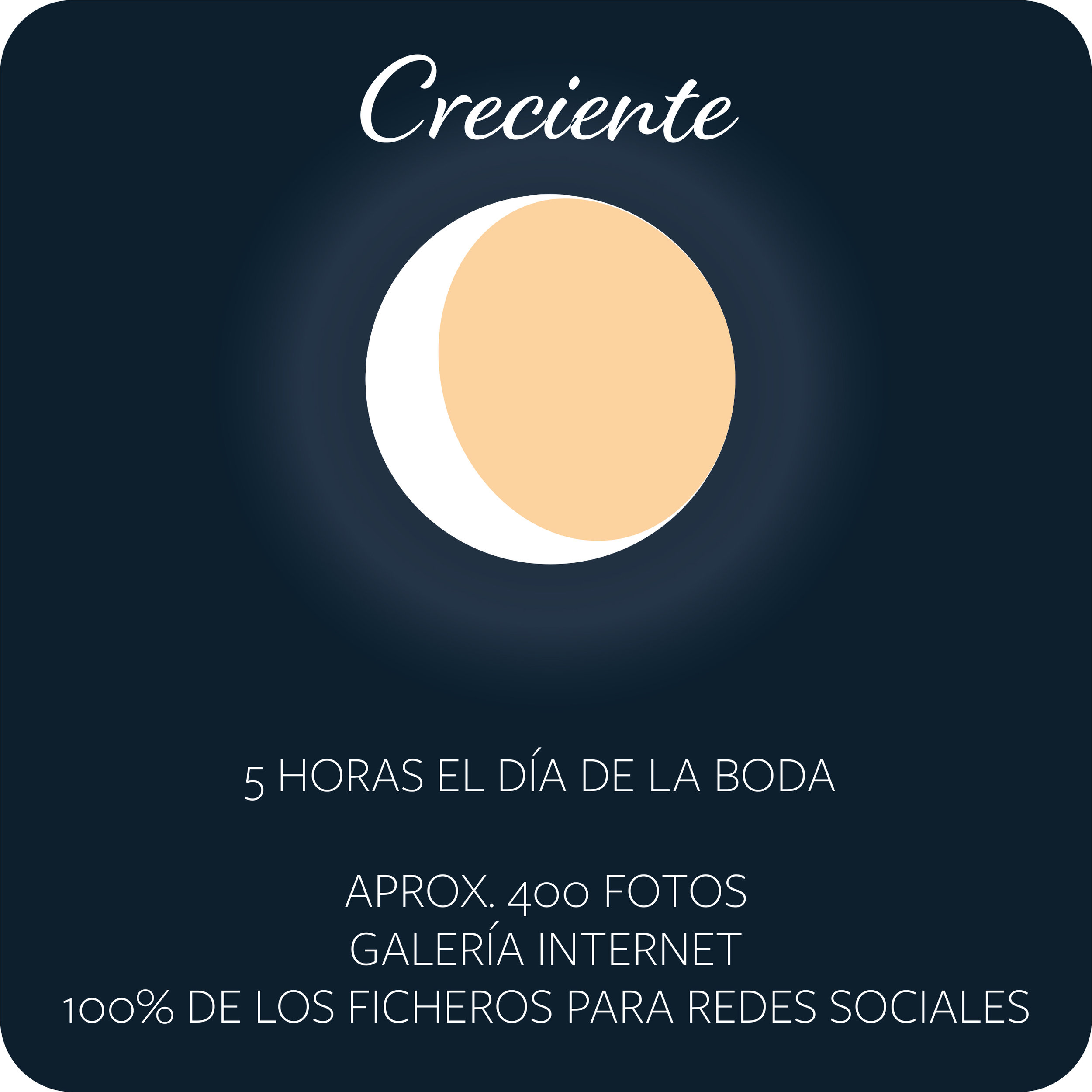 croissant-lune-fmttm.jpg