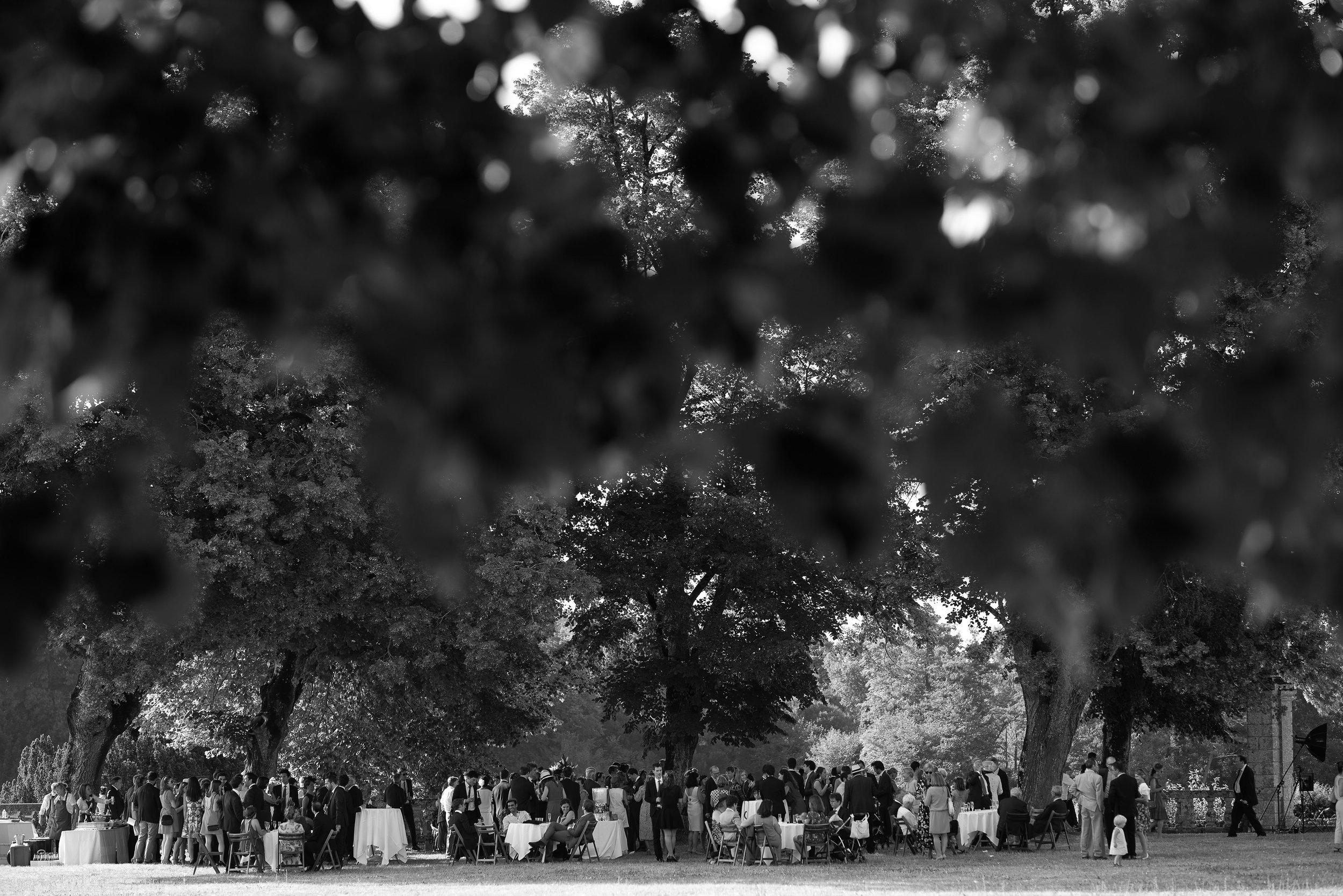 photographe-mariage-chateau-la-roche-courbon-308.jpg