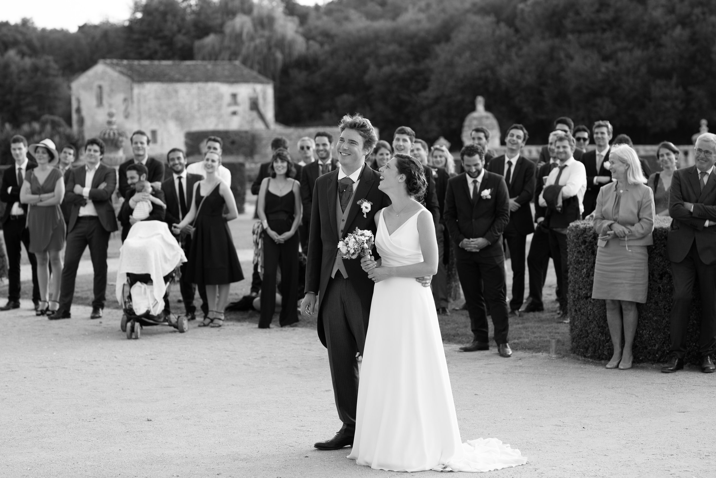 photographe-mariage-chateau-la-roche-courbon-444.jpg