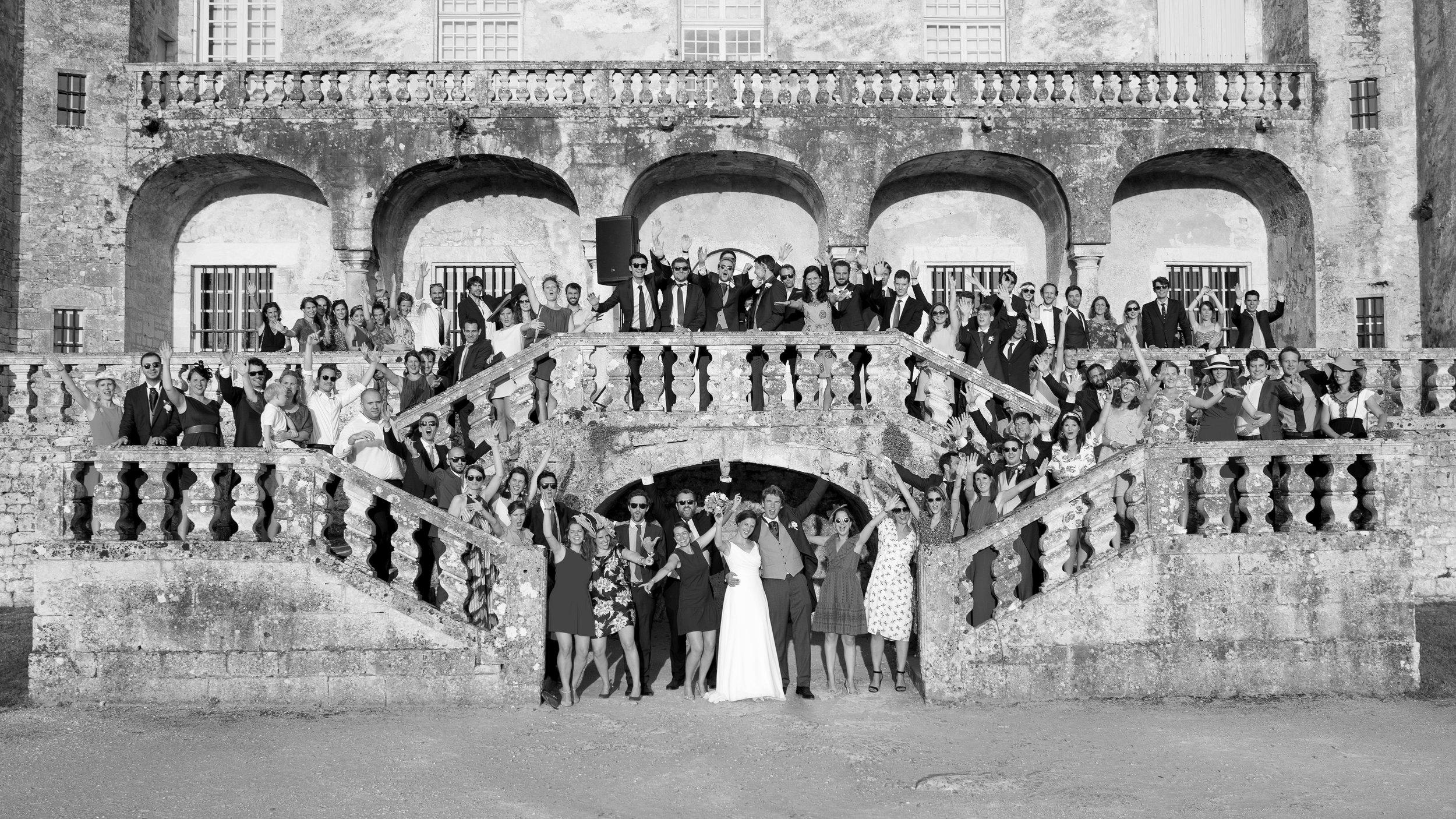 photographe-mariage-chateau-la-roche-courbon-395.jpg