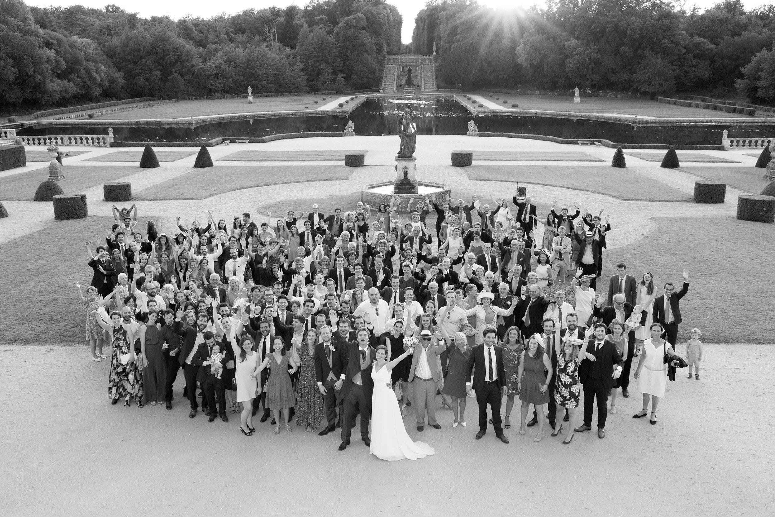 photographe-mariage-chateau-la-roche-courbon-458.jpg