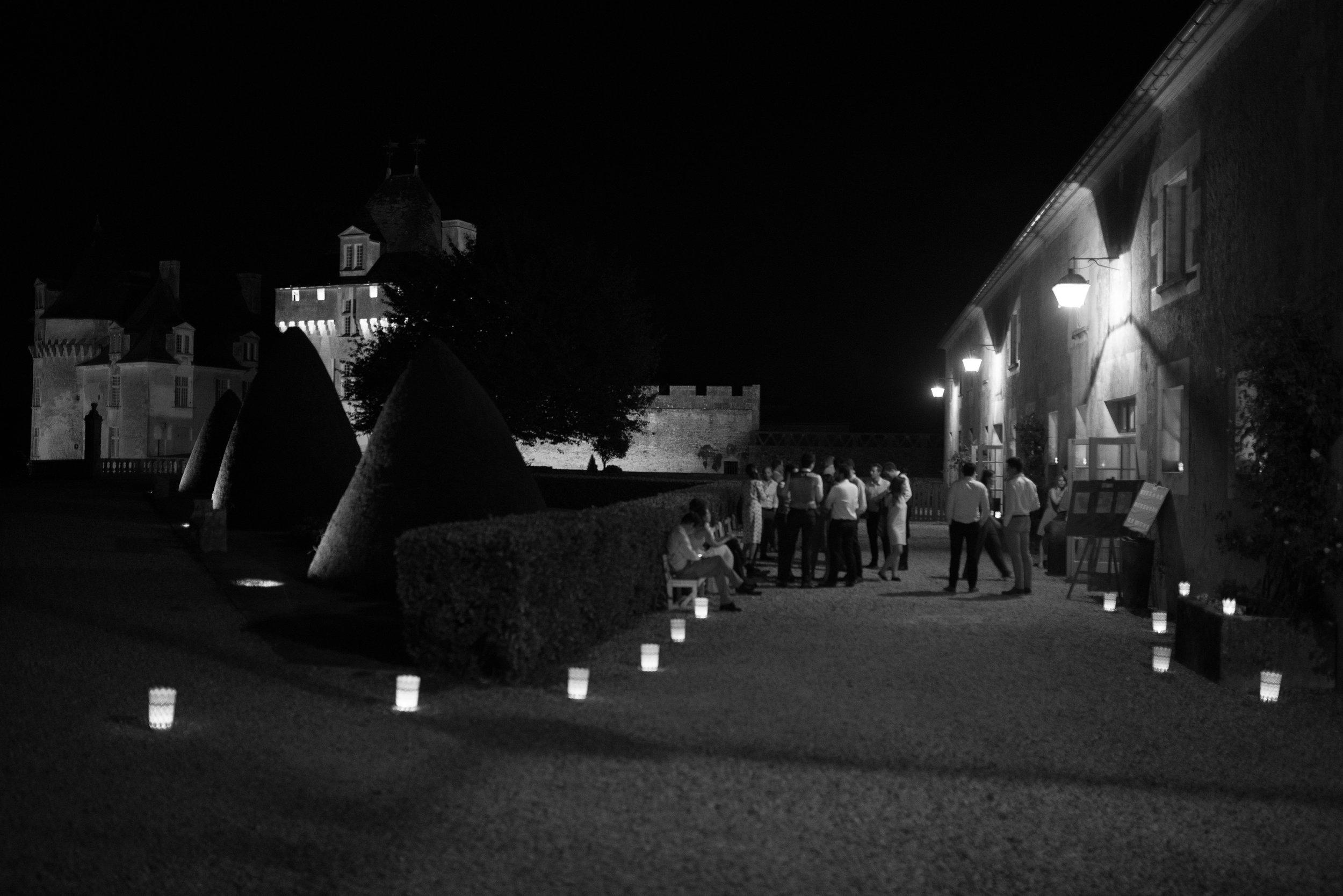 photographe-mariage-chateau-la-roche-courbon-538.jpg