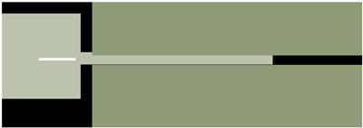CenterPointEnergy-GreenLogo.png