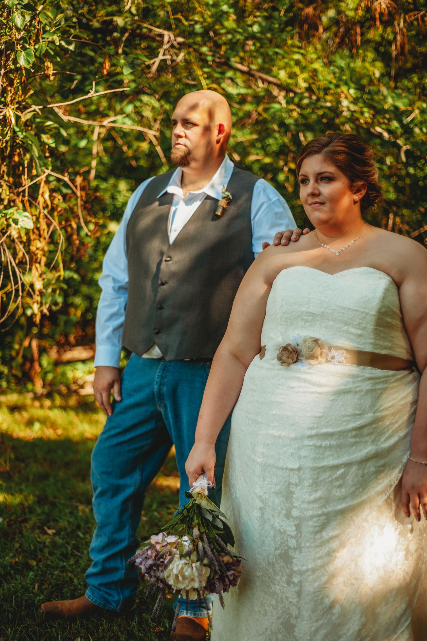 Erica+Aaron-2.jpg