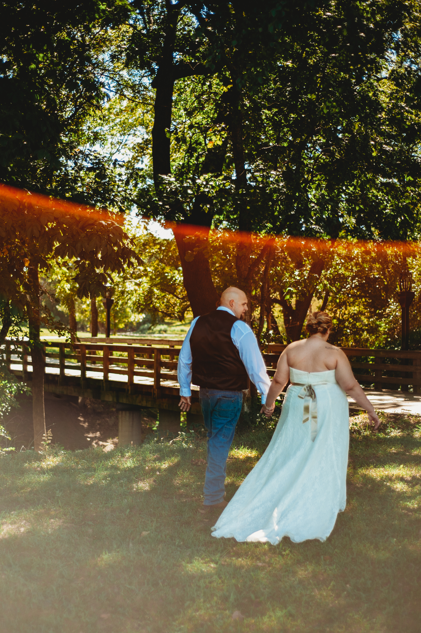 Erica+Aaron-1.jpg