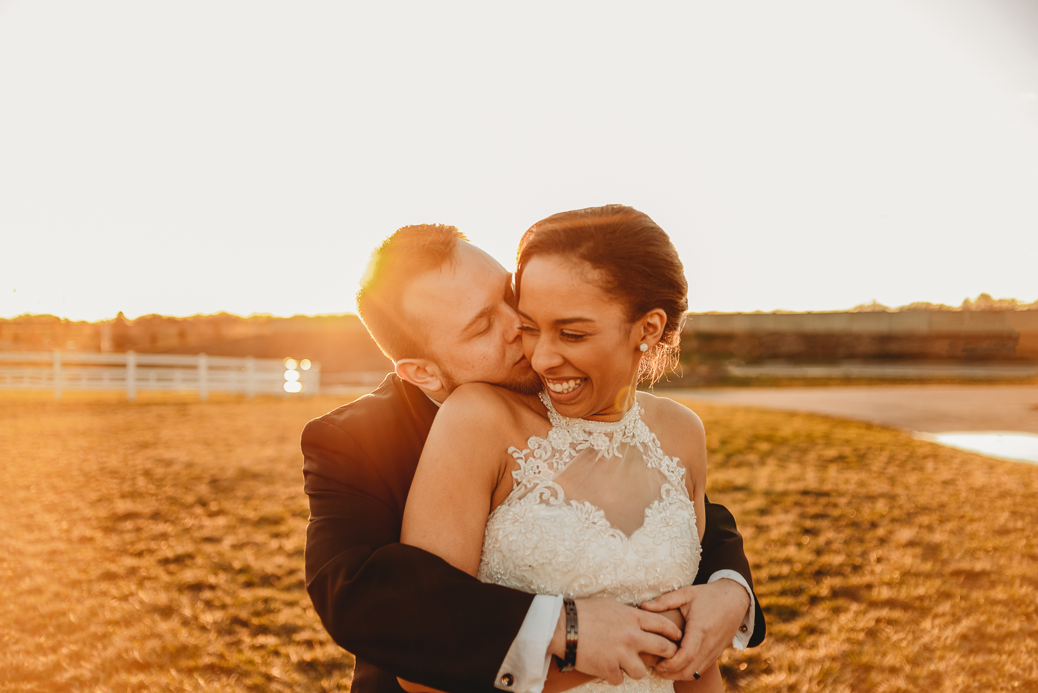 Kamren+Trever_Mildale Farm Wedding_Treolo Photography_WEB311.jpg