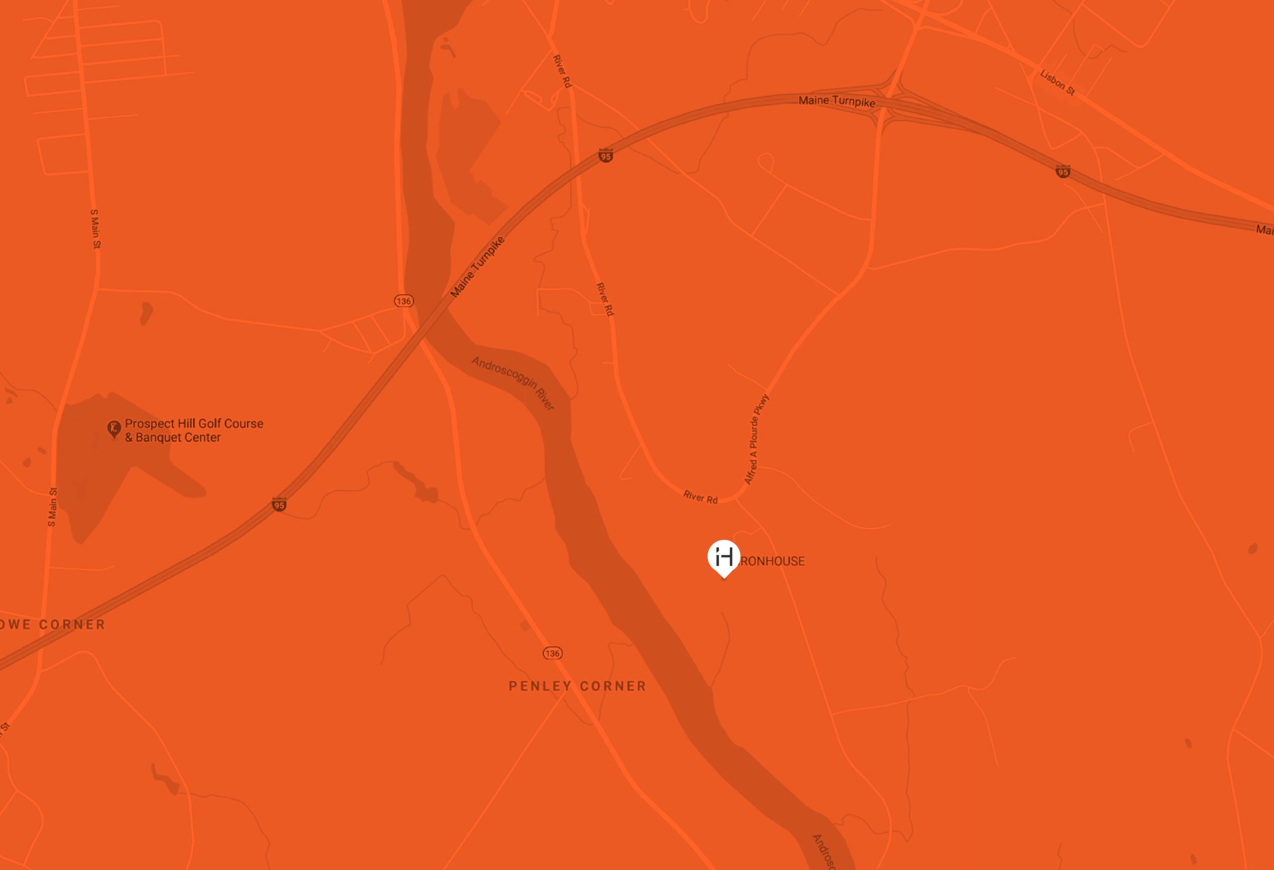 Ironhouse - Map.png