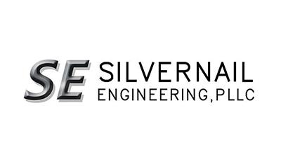 silvernail-1.png