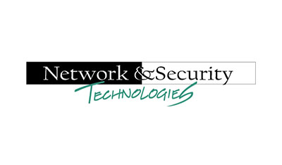 network-security-technologies.png