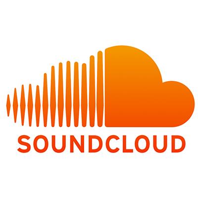 soundlcoud.jpg