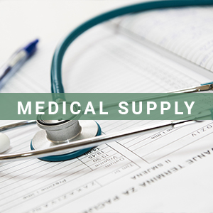 NEW MEDICAL SUPPLY ICON.jpg