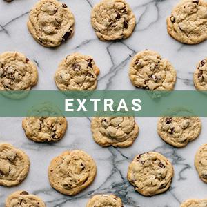 EXTRAS.jpg
