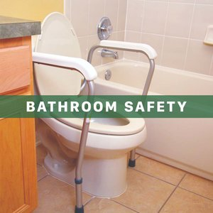 Bathroom+Safety.jpg