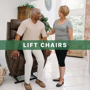 Lift+Chairs.jpg