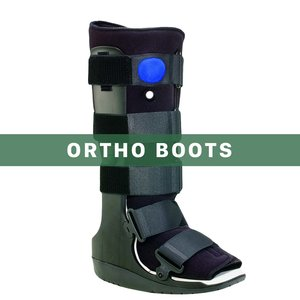 Ortho+Boots.jpg
