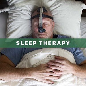 Sleep+Therapy.jpg