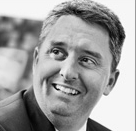 Robert Stutts, VP Interoperability