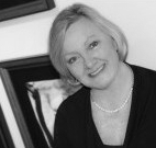 Shirley Blanton, VP Revenue Cycle