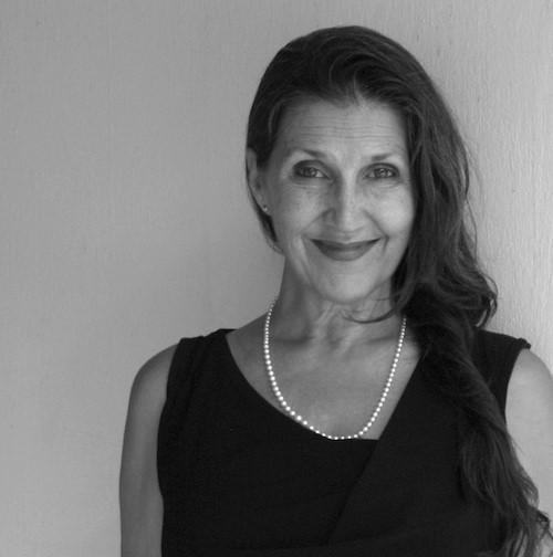 Brenda Heim, Creative Director