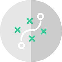 2018-6-6_SI-Icon-TwoTone.jpg
