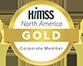 HIMSS_CM_Seal_GOLD_NA_WEB1-66.png