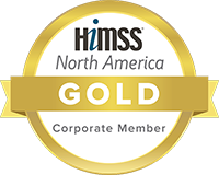 HIMSS_CM_Seal_GOLD_NA_WEB copy copy.png