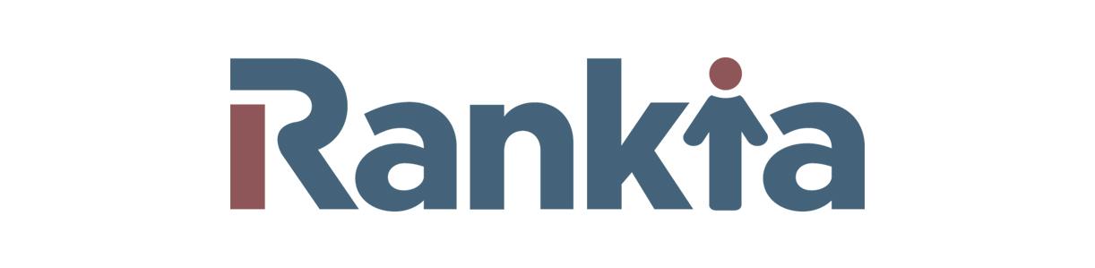 rankia_logo_desaturado_pequeño.jpg