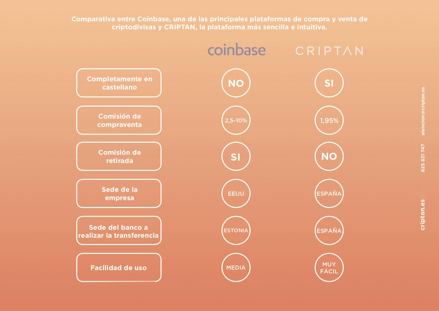 CRIPTAN-2.png
